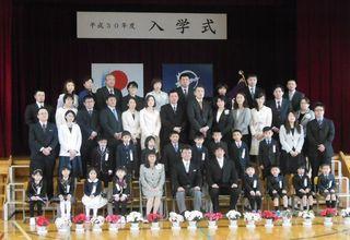 入学式④.JPG